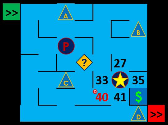 Le labyrinthe (1) - Jeu à durée indéterminée - Page 2 Captur56