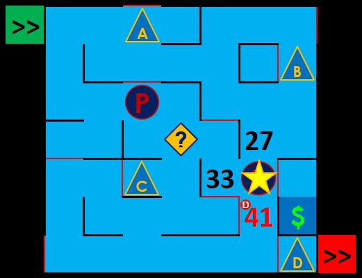 Le labyrinthe (1) - Jeu à durée indéterminée - Page 2 Captur62
