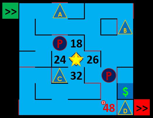 Le labyrinthe (1) - Jeu à durée indéterminée - Page 2 Captur68
