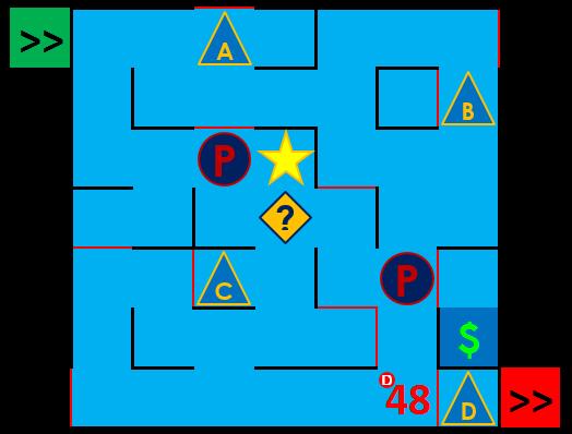 Le labyrinthe (1) - Jeu à durée indéterminée - Page 2 Captur74