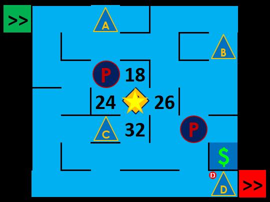 Le labyrinthe (1) - Jeu à durée indéterminée - Page 2 Captur82