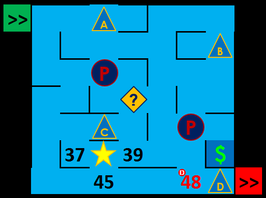 Le labyrinthe (1) - Jeu à durée indéterminée - Page 2 Captur87