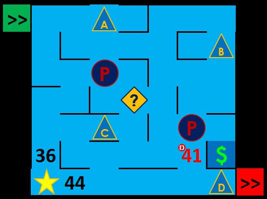 Le labyrinthe (1) - Jeu à durée indéterminée - Page 2 Captur93