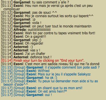 Nos petits exploits . - Page 22 Captur30