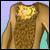[ Gashapon ] : หมุนไข่มหาสนุก!! ลุ้นรับรางวัลได้ที่นี่!! Icequi20