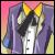 """ข้อมูล """"เสื้อผ้า"""" และ """"เครื่องประดับ"""" ตัวละครทั้งหมด Icequi34"""