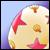Event : เทศกาลอีสเตอร์กับ Easter Egg!! Mascot12