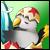 [ตลาดหลักทรัพย์] : ราคาขั้นต่ำจากการประเมินไอเทม Mascot14