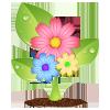 Event : รวมพลังลดโลกร้อน มาปลูกต้นไม้กันเถอะ..!! - Page 2 Plant-12
