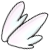 "[ UPDATE ] : ระบบธาตุ และ เปลี่ยนแปลงราคาถุง ""MASCOT BAG"" Q-item26"