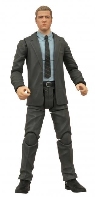 Gotham TV series - Figurines et statues Gotham10