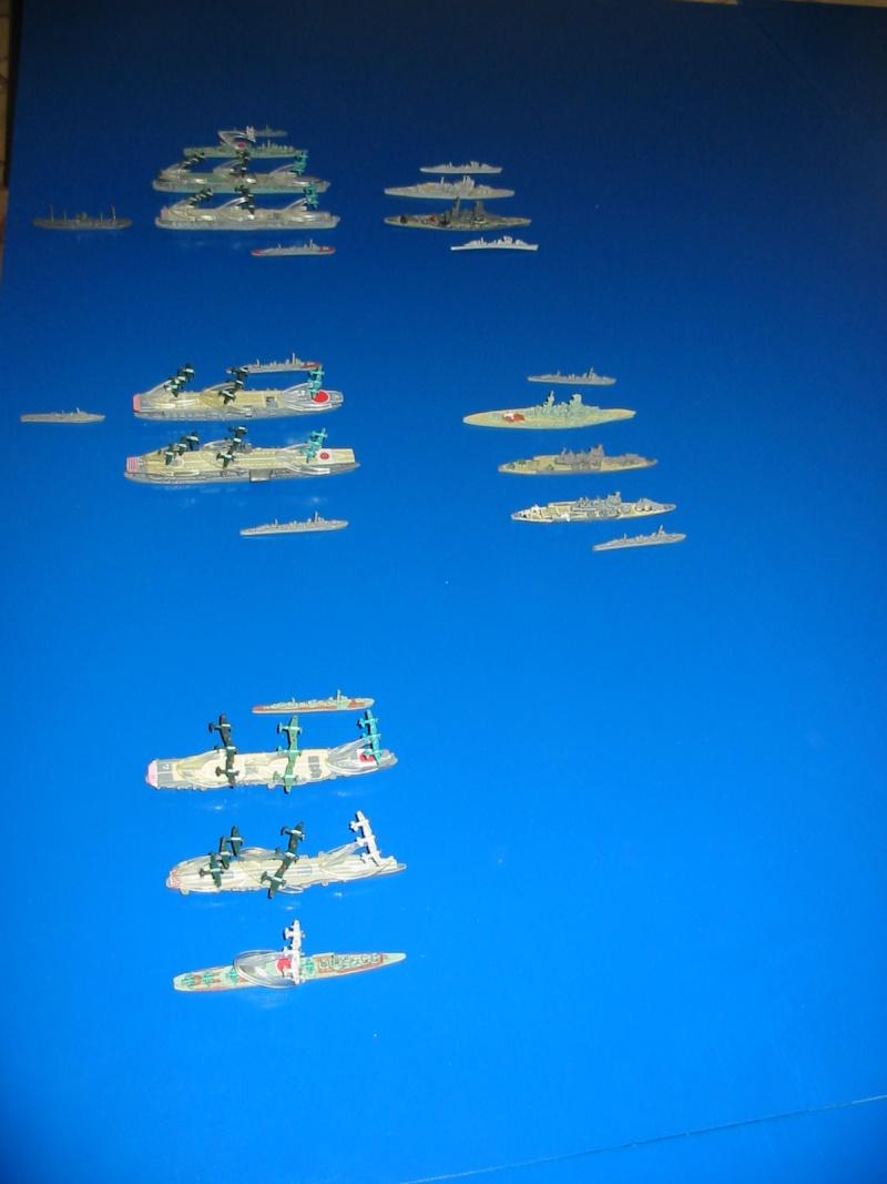 Pearl Harbor Img_7447