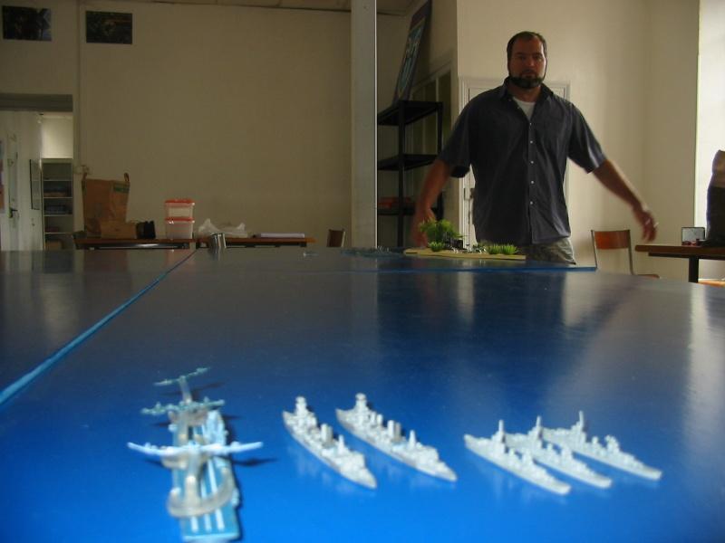 Pearl Harbor Img_7449