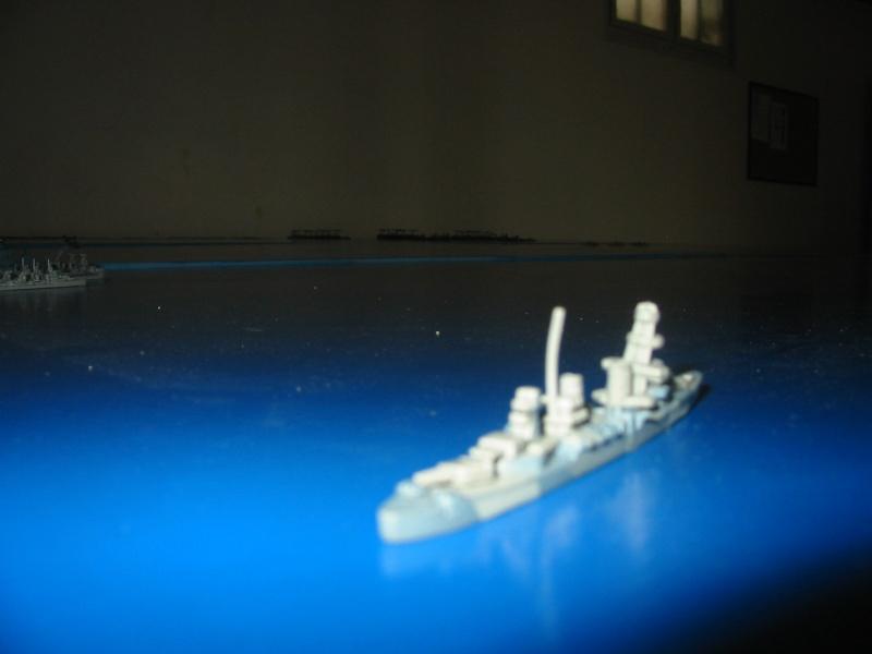 Pearl Harbor Img_7450