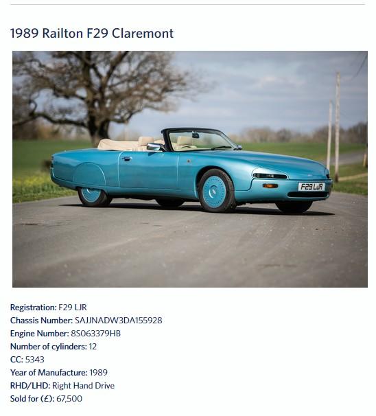 Les XJS en vente - Page 36 1989_r10