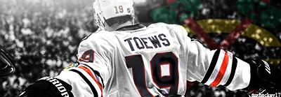 Boston Bruins   Signatures Toewss10