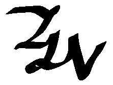 Registro dei Sacramenti - Pagina 2 Signat11