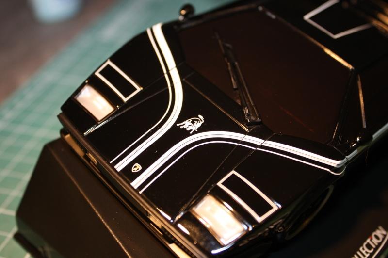 Lamborghini Countach LP500S Black Img_7410