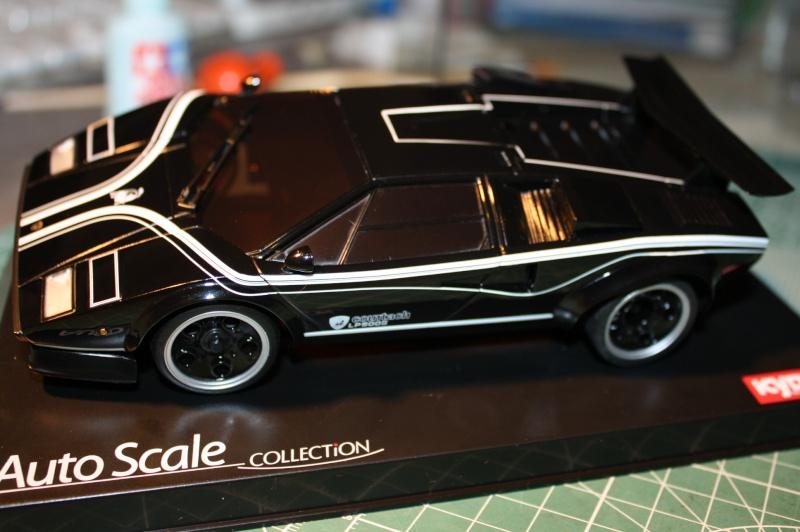 Lamborghini Countach LP500S Black Img_7411