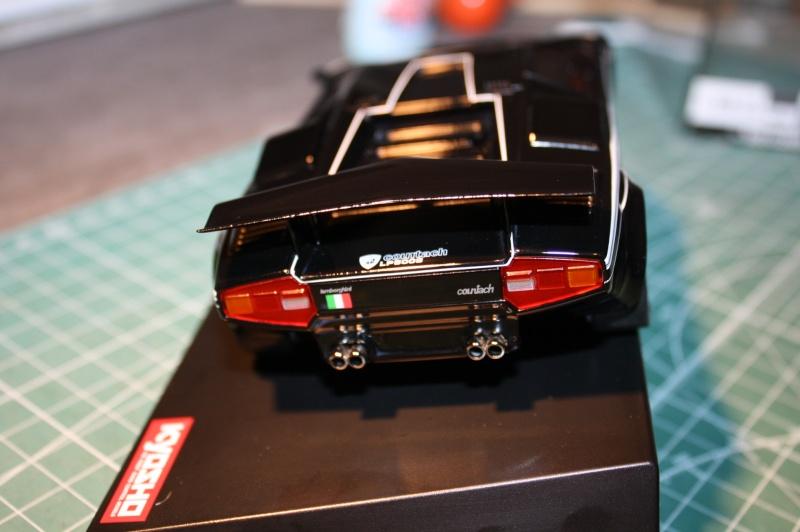 Lamborghini Countach LP500S Black Img_7412