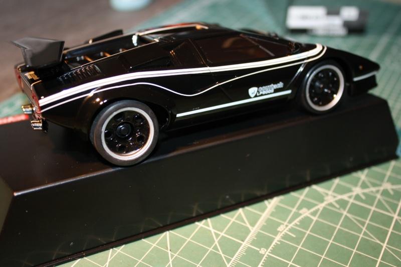 Lamborghini Countach LP500S Black Img_7413
