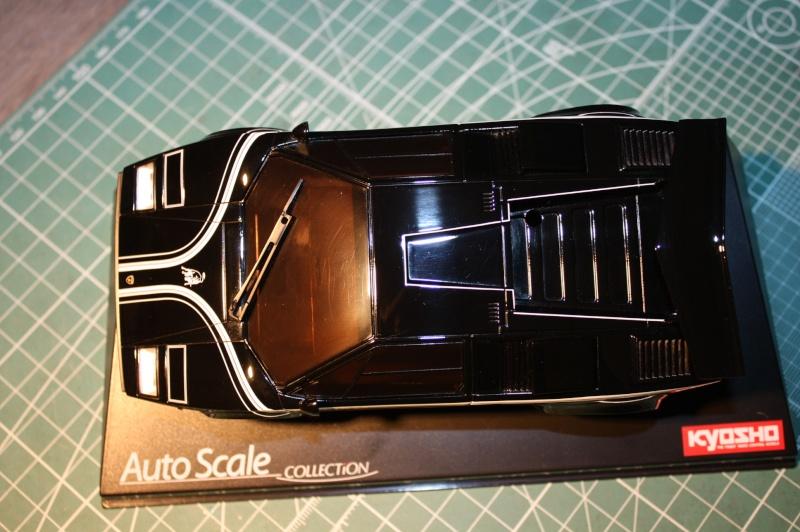 Lamborghini Countach LP500S Black Img_7414