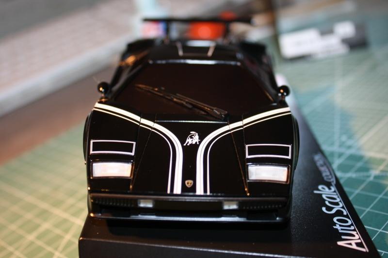 Lamborghini Countach LP500S Black Img_7415