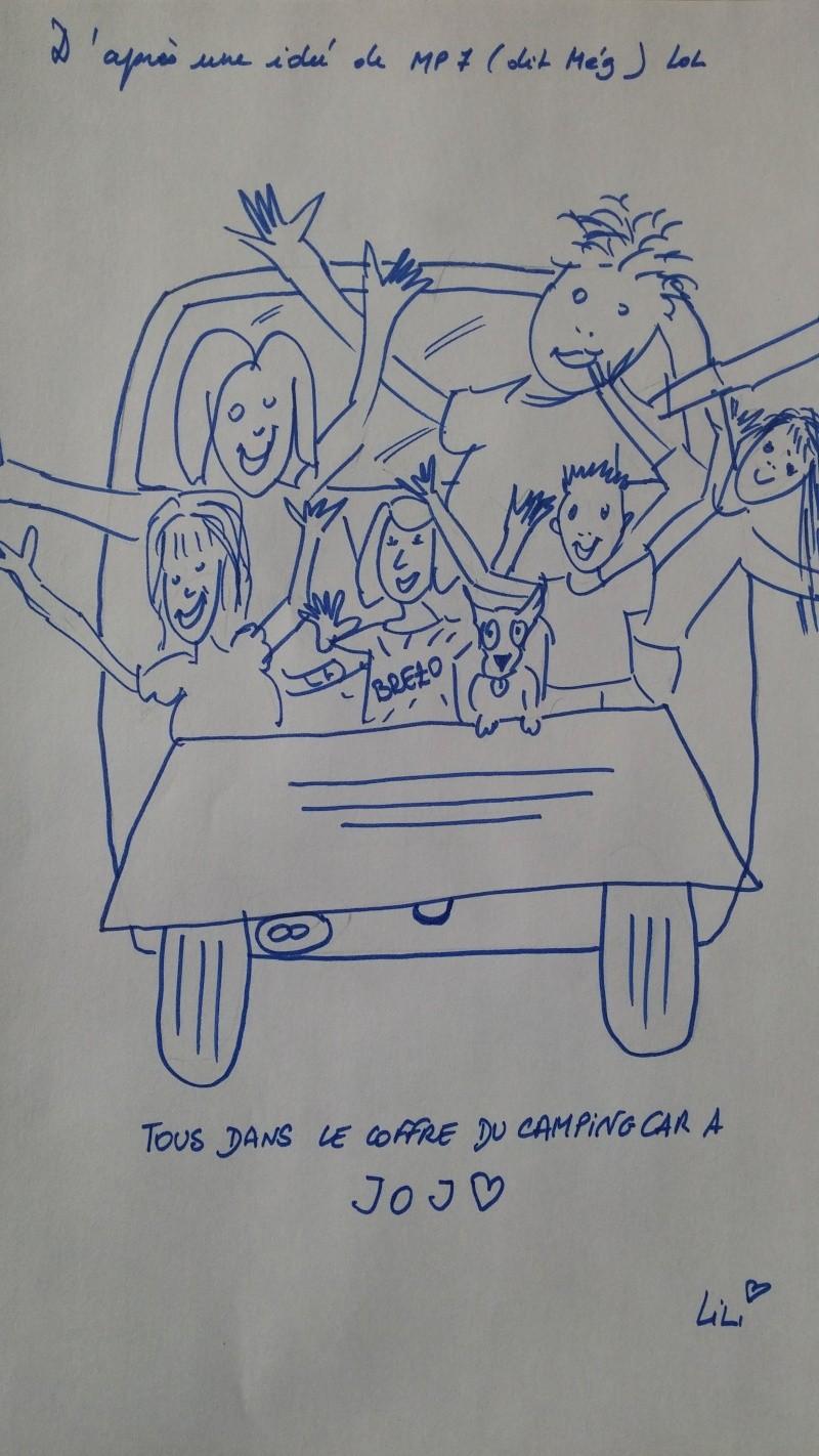 dessin   de jojo  - Page 12 20150310