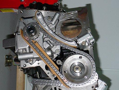 claquement moteur Anoo3410