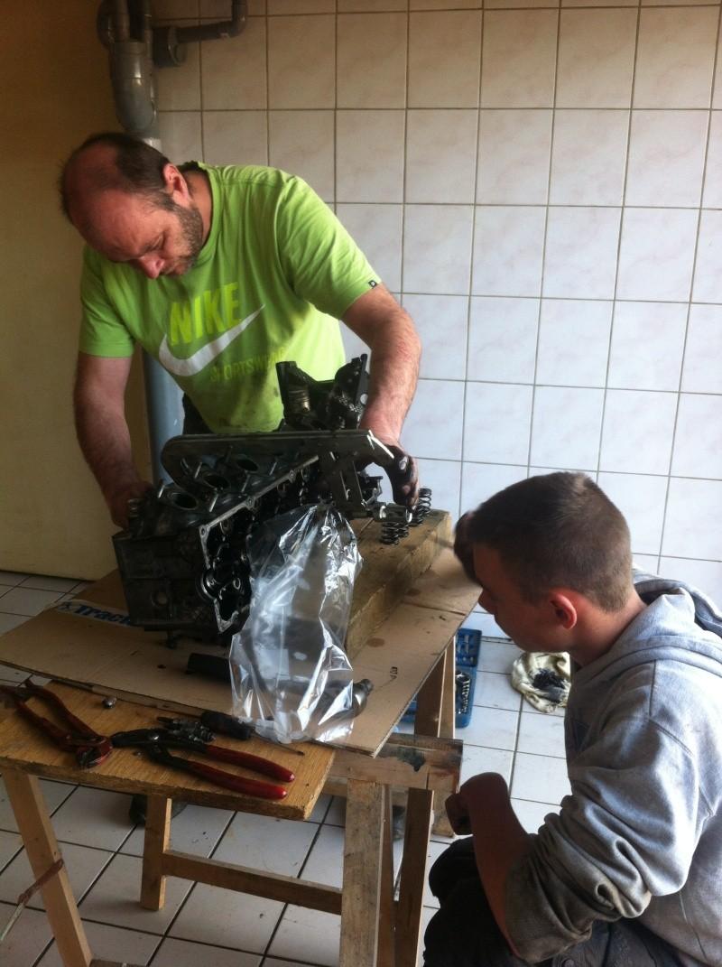 préparation d une culasse Img_0919