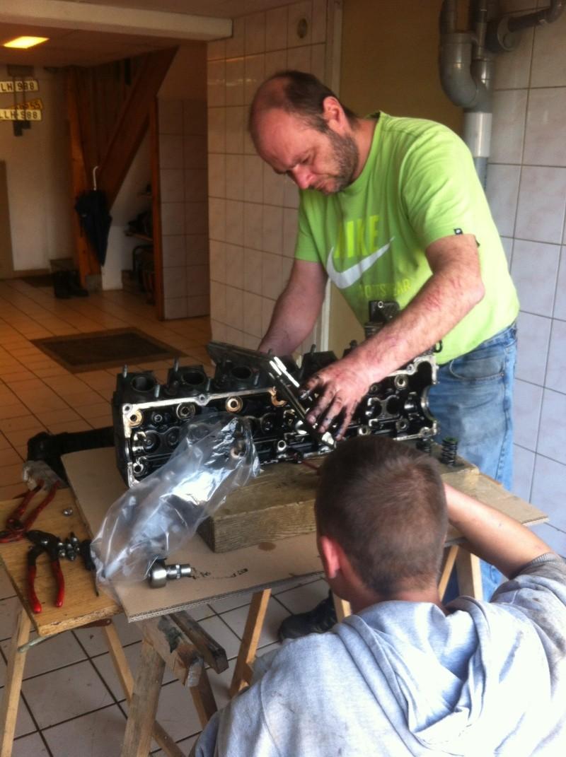 préparation d une culasse Img_0921