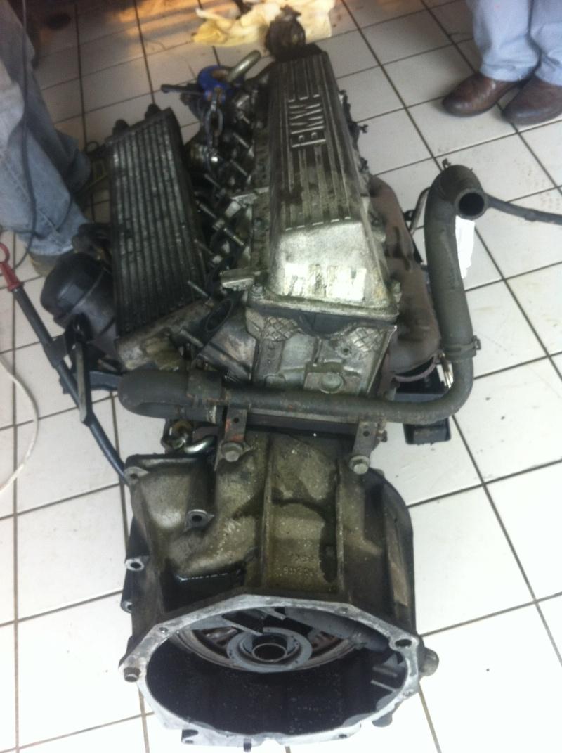 encore un moteur demonté Img_1215