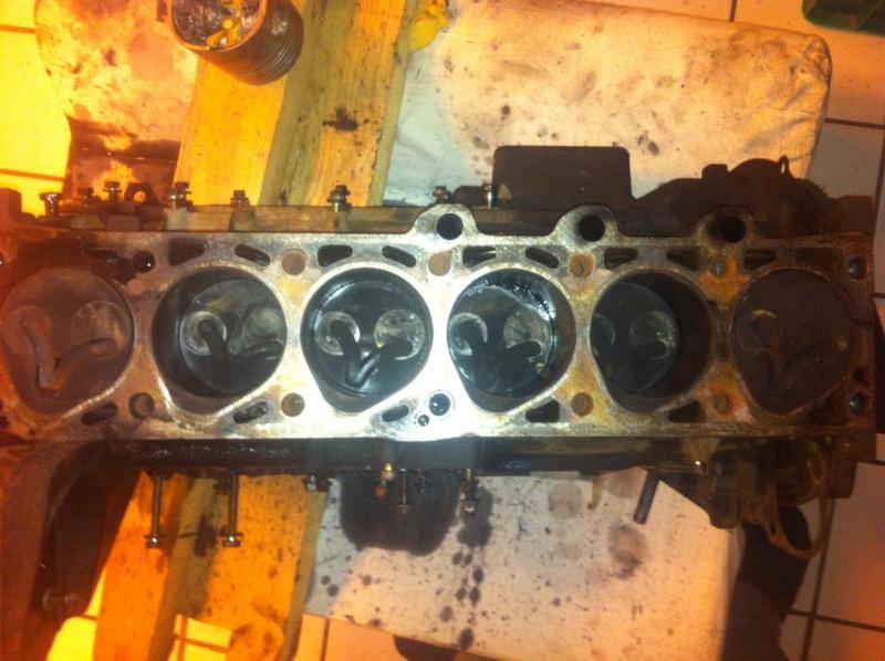 claquement moteur Img_1218