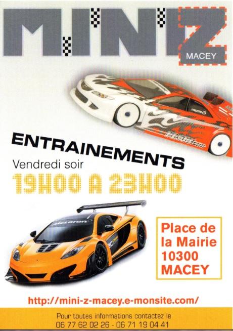 Présentation Macey Mini Z Flyer_10