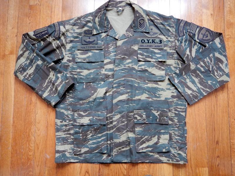 Mega patched Lizard blouse Greek_18