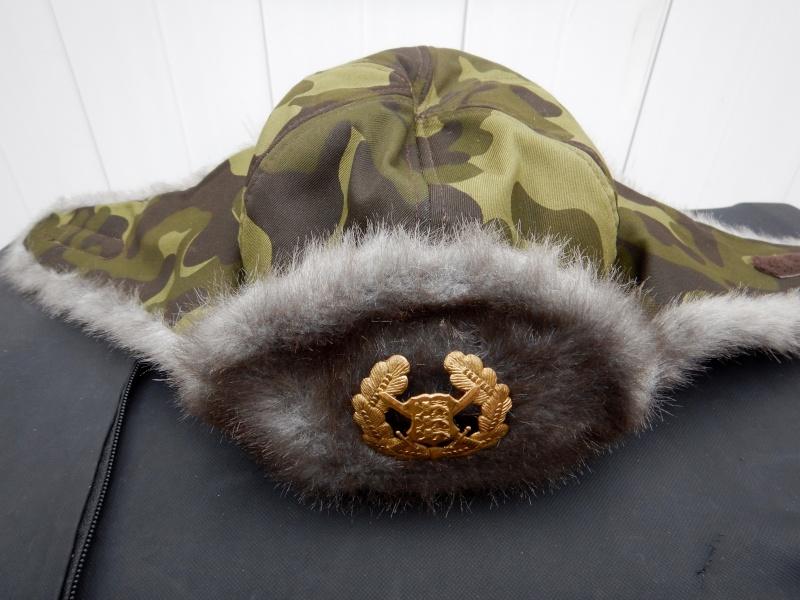Estonian headgear Lost_p23