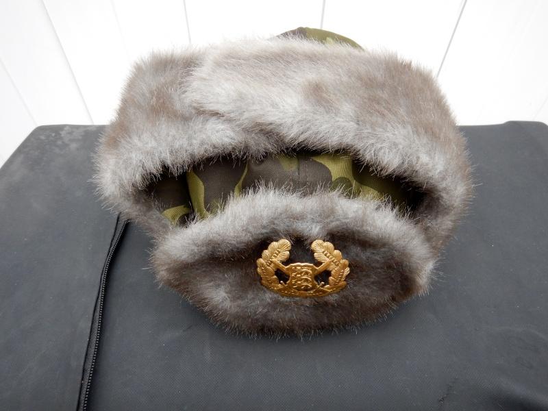 Estonian headgear Lost_p24