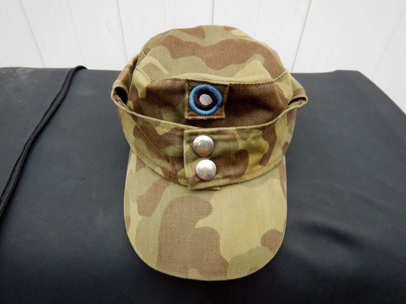 Estonian headgear Lost_p27