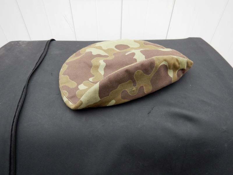 Estonian headgear Lost_p33