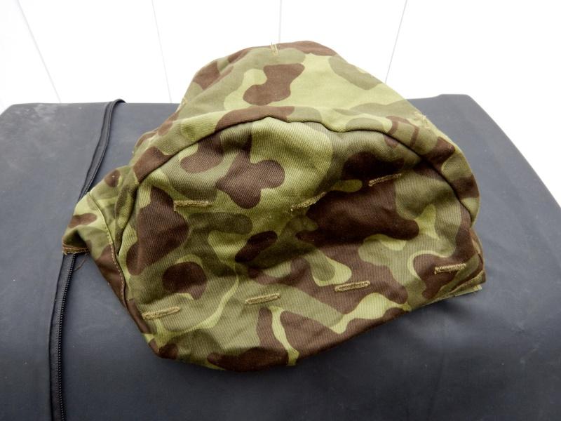 Estonian headgear Lost_p34
