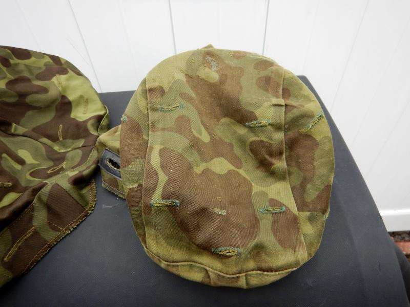 Estonian headgear Lost_p35