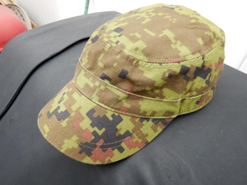 Estonian headgear Lost_p54