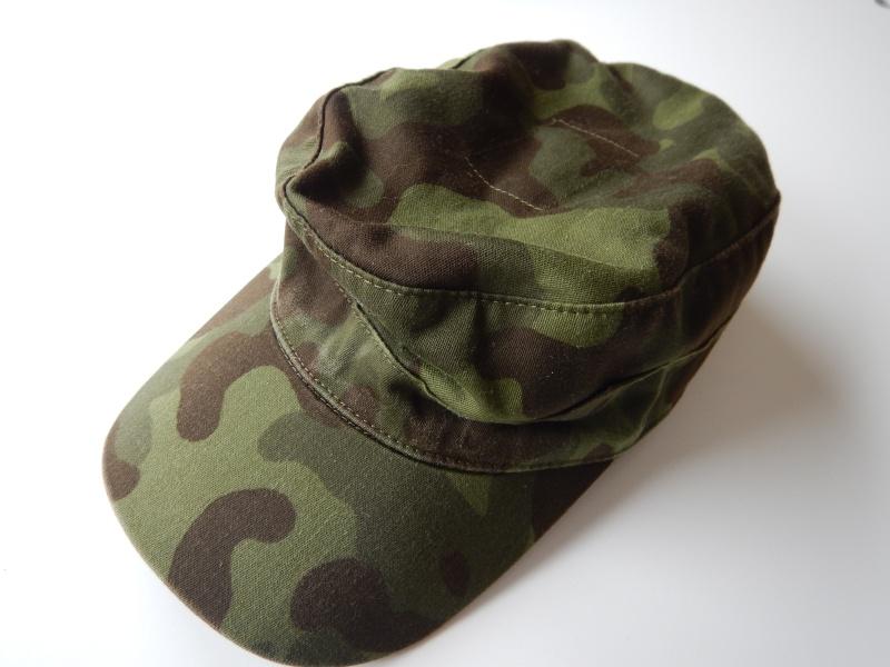 Estonian headgear Patche15