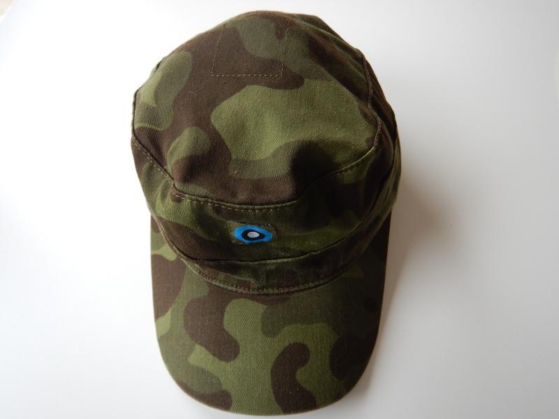 Estonian headgear Patche16