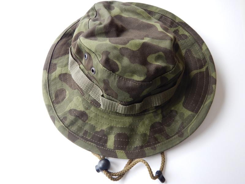 Estonian headgear Patche17