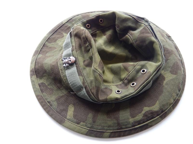 Estonian headgear Patche20