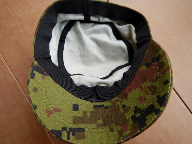 Estonian headgear Velcro11