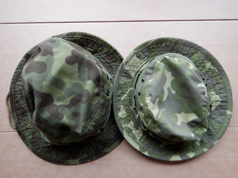 Estonian headgear Velcro16