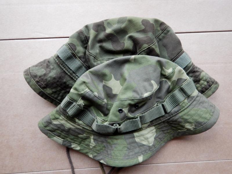 Estonian headgear Velcro18