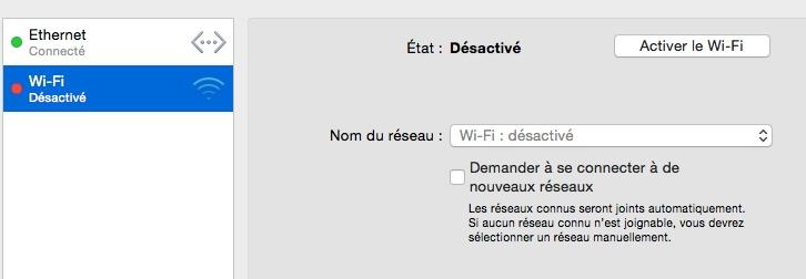 Afficher wifi dans la barre des menus - Page 2 Sans_t13